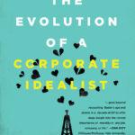 corporateidealist_final