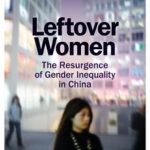 leftoverwomen