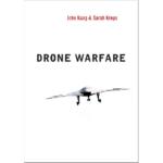 Drone-Warfare_Kreps-edited